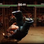 Def Jam - Fight For NY (Xbox) Screenshots (10)
