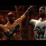 Def Jam - Fight For NY (Xbox) Screenshots (11)