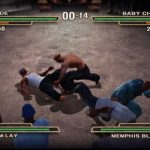 Def Jam - Fight For NY (Xbox) Screenshots (23)
