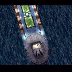 Dynamite Cop (Dreamcast) Screenshots (4)