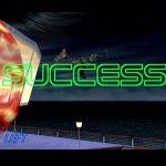 Dynamite Cop (Dreamcast) Screenshots (7)