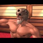 Dynamite Cop (Dreamcast) Screenshots (11)