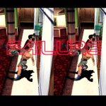 Dynamite Cop (Dreamcast) Screenshots (13)