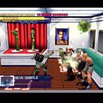 Dynamite Cop (Dreamcast) Screenshots (14)