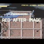 Elevator Action (Saturn) Screenshots (3)