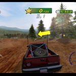 Excite Truck Screenshots (8)