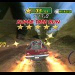 Excite Truck Screenshots (11)