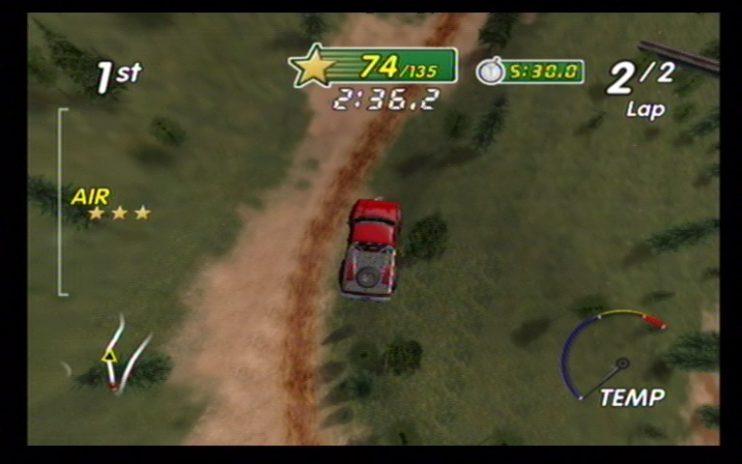 Excite Truck Screenshots (12)