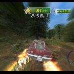 Excite Truck Screenshots (13)