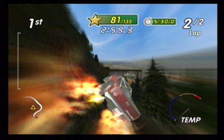 Excite Truck Screenshots (14)