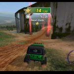 Excite Truck Screenshots (15)