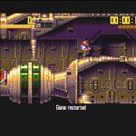 Exile (CD32) Screenshots (2)