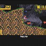 Exile (CD32) Screenshots (4)