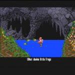 Exile (CD32) Screenshots (6)