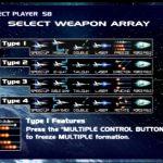 Grand Theft Auto III (Playstation 2) Screenshots (2)
