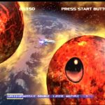 Grand Theft Auto III (Playstation 2) Screenshots (3)