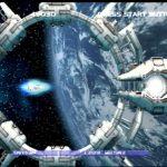 Grand Theft Auto III (Playstation 2) Screenshots (4)