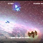 Grand Theft Auto III (Playstation 2) Screenshots (5)