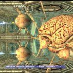Grand Theft Auto III (Playstation 2) Screenshots (8)