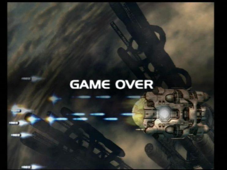 Grand Theft Auto III (Playstation 2) Screenshots (10)