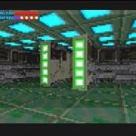 Gloom (CD32) Screenshots (3)