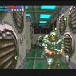 Gloom (CD32) Screenshots (5)