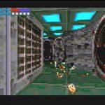 Gloom (CD32) Screenshots (6)