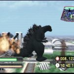 Godzilla Generations (Dreamcast) Screenshots (13)