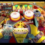 Gottlieb Pinball Classics Screenshots (4)