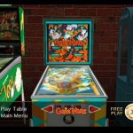 Gottlieb Pinball Classics Screenshots (14)