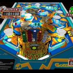 Gottlieb Pinball Classics Screenshots (15)