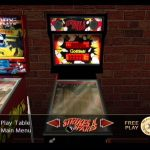 Gottlieb Pinball Classics Screenshots (16)