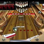 Gottlieb Pinball Classics Screenshots (17)