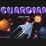 Guardian (CD32) Screenshots (1)