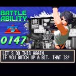 King of Fighters 2000/2001 (Playstation 2) Screenshots (6)