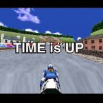 Manx TT Superbike (Saturn) Screenshots (11)