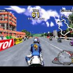 Manx TT Superbike (Saturn) Screenshots (12)