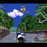 Manx TT Superbike (Saturn) Screenshots (15)
