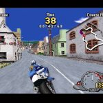 Manx TT Superbike (Saturn) Screenshots (16)