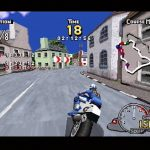 Manx TT Superbike (Saturn) Screenshots (17)