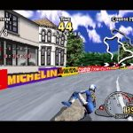 Manx TT Superbike (Saturn) Screenshots (18)