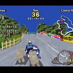 Manx TT Superbike (Saturn) Screenshots (20)