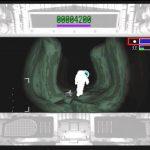 Microcosm (CD32) Screenshots (4)