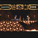 Myth (CD32) Screenshots (3)