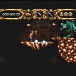Myth (CD32) Screenshots (4)