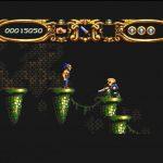 Myth (CD32) Screenshots (5)