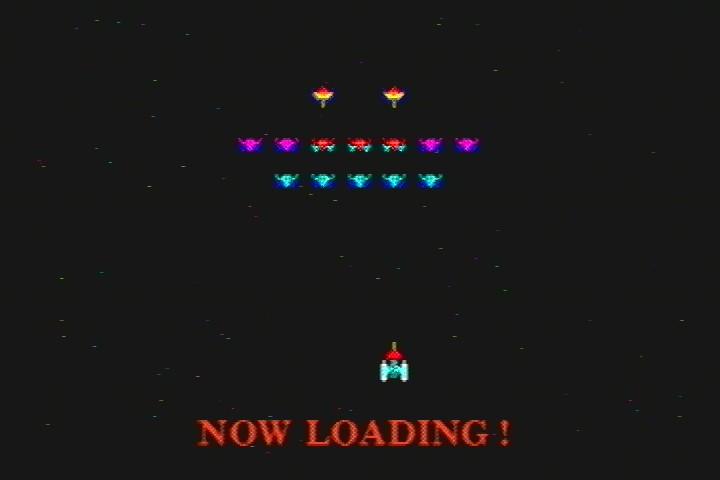 Namcollection (Japanese Playstation 2) Screenshots (3)