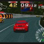 Namcollection (Japanese Playstation 2) Screenshots (6)