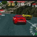 Namcollection (Japanese Playstation 2) Screenshots (7)