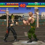 Namcollection (Japanese Playstation 2) Screenshots (9)